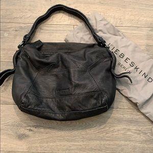 Liebskind Berlin shoulder bag -NWT